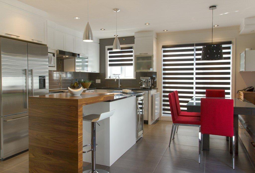 cuisine boulanger cuisine equipee boulanger cuisine cuisine equipee boulanger avec clair. Black Bedroom Furniture Sets. Home Design Ideas