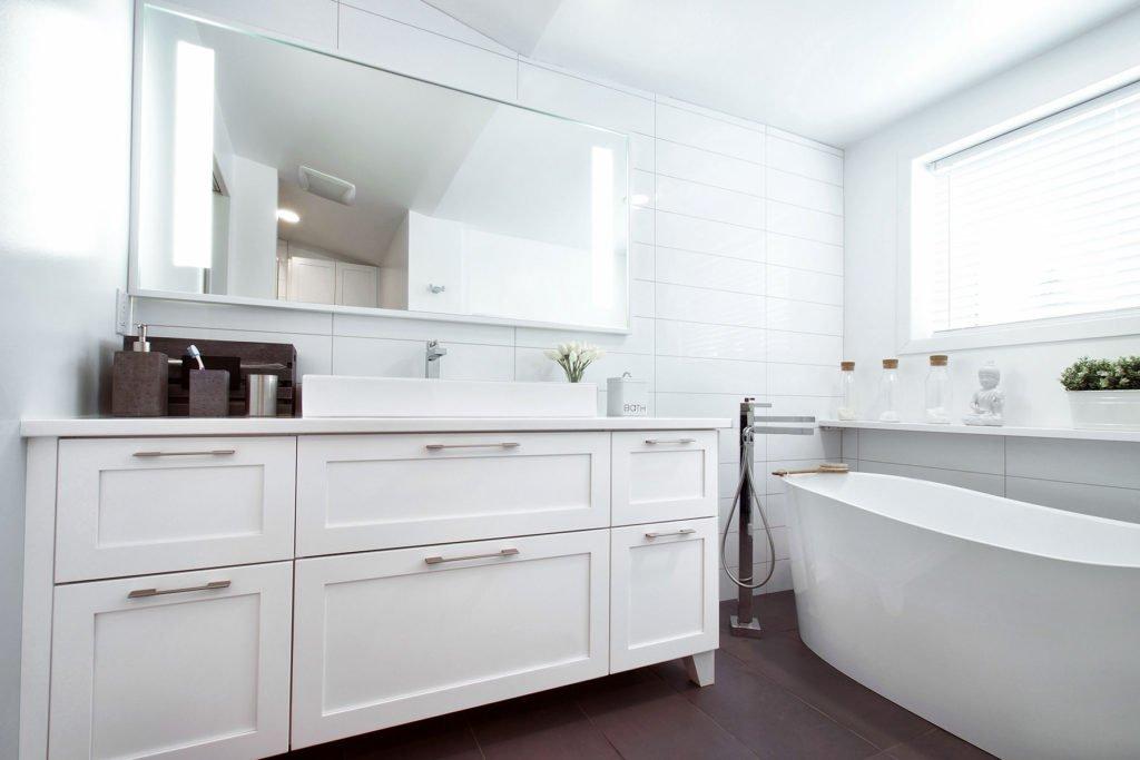 projet beaudry martine perreault designer. Black Bedroom Furniture Sets. Home Design Ideas