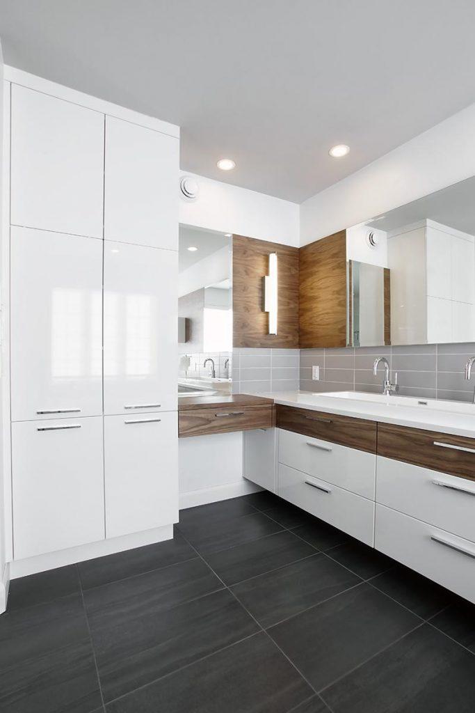 projet l vesque falardeau martine perreault designer. Black Bedroom Furniture Sets. Home Design Ideas