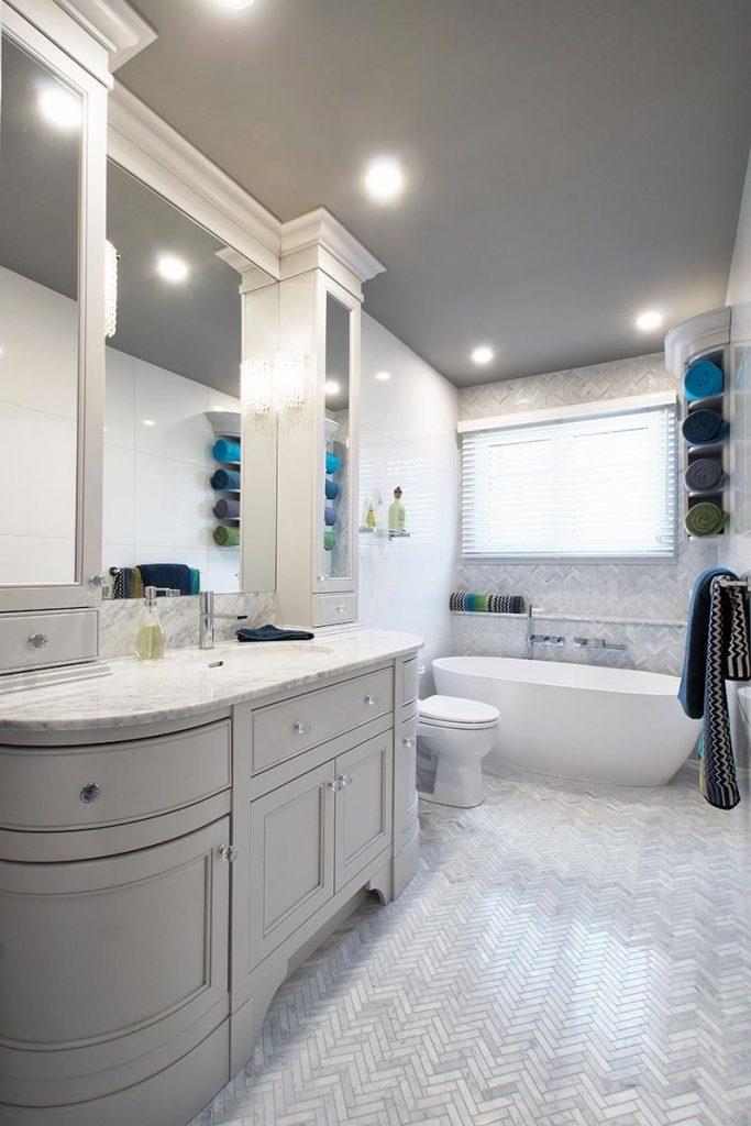 projet godbout quoibion martine perreault designer. Black Bedroom Furniture Sets. Home Design Ideas